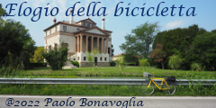 Elogio della bicicletta